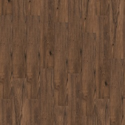 Expona 0,55PUR 4089 | Walnut